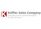 kofflersales.com coupons or promo codes