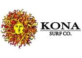 konasports.com coupons and promo codes