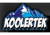 Koolertek coupons or promo codes at koolertek.com