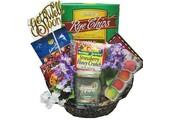 Kosherbyte coupons or promo codes at kosherbyte.com