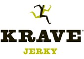 Kravejerky.com coupons or promo codes at kravejerky.com