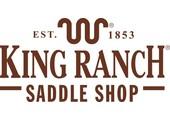 King Ranch coupons or promo codes at krsaddleshop.com