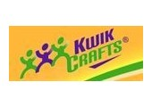 kwikcrafts.com coupons and promo codes