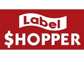 labelshopper.com coupons and promo codes