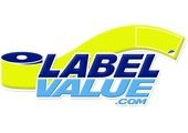 LabelValue.com: Dymo Labels coupons or promo codes at labelvalue.com