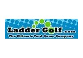 Ladder Golf coupons or promo codes at laddergolf.com