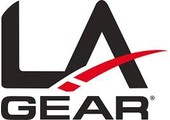 L. A. Gear coupons or promo codes at lagear.com
