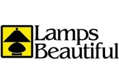 lampsbeautiful.com coupons or promo codes
