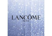lancome.com coupons or promo codes