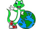 Language Lizard coupons or promo codes at languagelizard.com