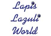 lapislazuliworld.com coupons and promo codes