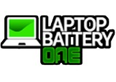 Laptopbatteryone.com coupons or promo codes at laptopbatteryone.com