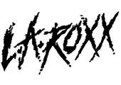 L*A*ROXX coupons or promo codes at laroxx.com