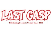 Last Gasp Books coupons or promo codes at lastgasp.com