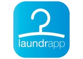 Laundrapp coupons or promo codes at laundrapp.com