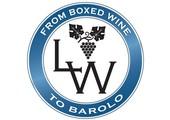 Laurenti Wines coupons or promo codes at laurentiwines.com