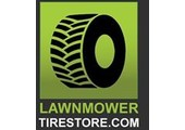 Lawn Mower Tire Store coupons or promo codes at lawnmowertirestore.com