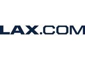LAX.com coupons or promo codes at lax.com