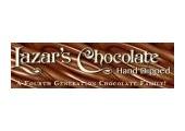 Lazars Chocolate coupons or promo codes at lazarschocolate.com