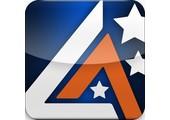 LeagueAthletics.com, LLC. coupons or promo codes at leagueathletics.com