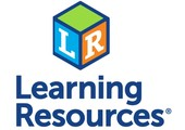 learningresources.com coupons or promo codes
