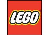 LEGO coupons or promo codes at lego.com