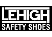 Lehigh Safety Shoes coupons or promo codes at lehighsafetyshoes.com