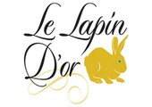 Le Lapin Dor coupons or promo codes at lelapindor.com