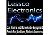 LesscoElectronics.com coupons or promo codes at lesscoelectronics.com