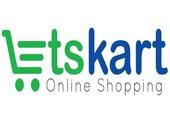 Letskart.com coupons or promo codes at letskart.com