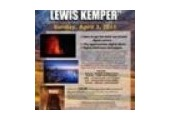 lewiskemper.com coupons and promo codes