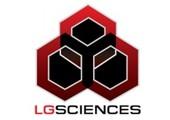 LG Sciences coupons or promo codes at lgsciences.com