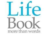 Lifebook UK coupons or promo codes at lifebookuk.com