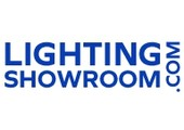 Lighting Showroom coupons or promo codes at lightingshowroom.com