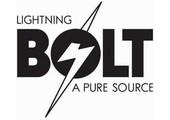 Lightning Bolt USA coupons or promo codes at lightningbolt-usa.com