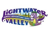 lightwatervalley.co.uk coupons and promo codes