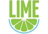Lime Active Wear coupons or promo codes at limeactivewear.com