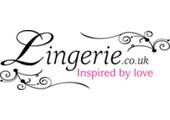 coupons or promo codes at lingerie.co.uk