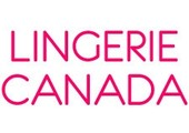 lingeriecanada.com coupons or promo codes