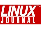 Linux Journal coupons or promo codes at linuxjournal.com