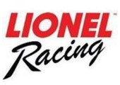 Lionel NASCAR Collectables coupons or promo codes at lionelnascarcollectables.com