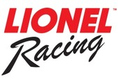 lionelracing.com coupons or promo codes