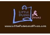 littledudesanddivas coupons or promo codes at littledudesanddivas.com
