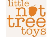 Little Nut Tree Toys coupons or promo codes at littlenuttreetoys.co.uk