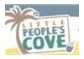 littlepeoplescove.com coupons and promo codes