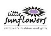littlesunflowers.com coupons or promo codes