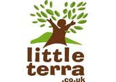 littleterra.co.uk coupons and promo codes
