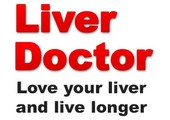 liverdoctor.com coupons and promo codes