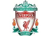 liverpoolfc.com coupons or promo codes at liverpoolfc.com