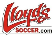 lloydssoccer.com coupons or promo codes